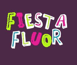 FIESTA FLUOR1