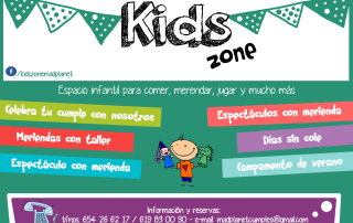 flyer kids zone1