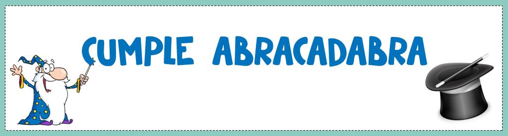 cumple Abracadabra1