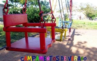 animaciones-dando-la-nota-campamentos-de-verano