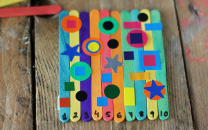 manualidades-puzzle-facil