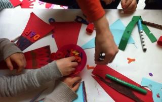 animaciones-dando-la-nota-talleres-kidszone