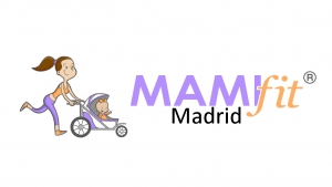 MAMIfit Madrid