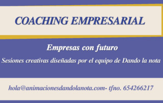 cartel-coaching