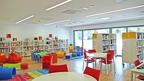 biblioteca-zona-infantil-478x270