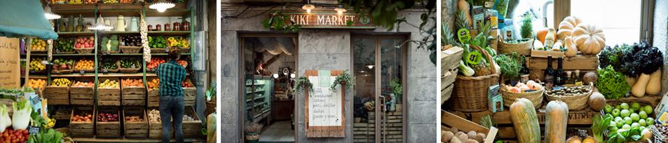 kiki-market