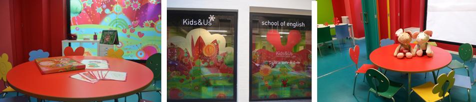 kids-us