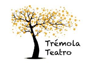 Trémola Teatro